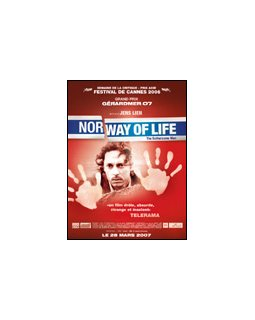 Norway of life - la critique du film