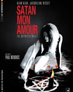 Satan, mon amour (The Mephisto Waltz) - la critique + test DVD