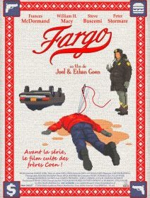 Fargo - la critique