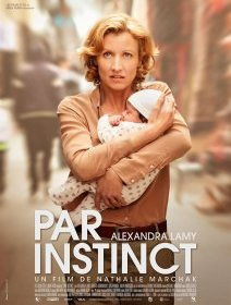 Par instinct - la critique du film