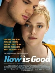 Now is good - bande-annonce