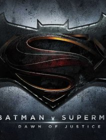 Batman v Superman : un premier trailer tout en costume
