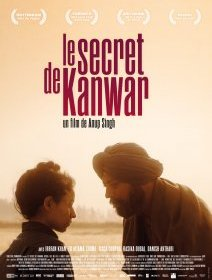 Le Secret de Kanwar - Anup Singh - critique
