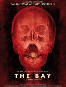 The Bay - la critique