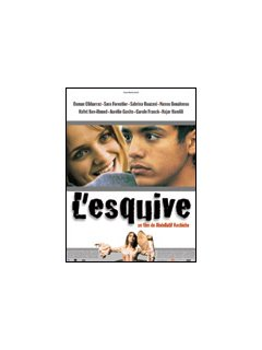 L'esquive - la critique