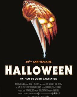 Halloween, une saga en dents de scie