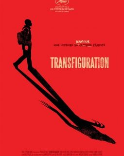 Transfiguration - la critique du film
