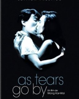As tears go by - La critique