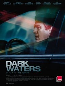 Dark Waters - la critique du film