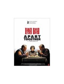 Apart together - la critique