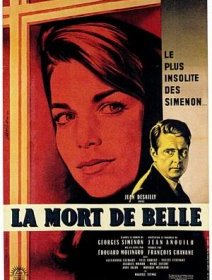 La mort de Belle - la critique du film