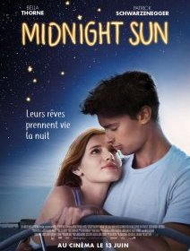 Midnight Sun - la critique du film (avec spoiler)
