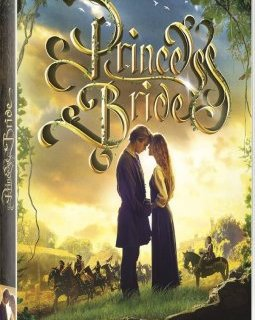 Princess Bride - la critique du film et le test DVD
