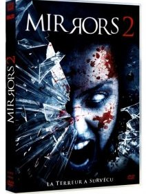Mirrors 2 - la critique + test DVD