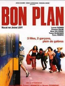 Bon plan - la critique du film