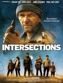 Intersections - la critique