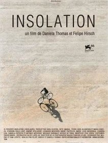 Insolation - coup d'oeil
