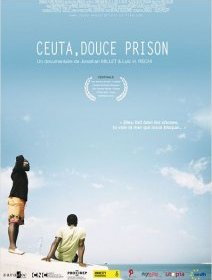 Ceuta, douce prison - La critique du film