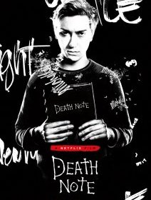 Death Note – la critique du film