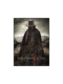 Solomon Kane, l'adaptation d'un héros de Robert E. Howard (Conan)