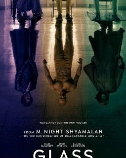 Box office USA : M. Night Shyamalan réalise une entrée en force avec Glass