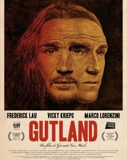 Gutland - la critique du film