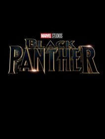 Black panther - le tournage commence