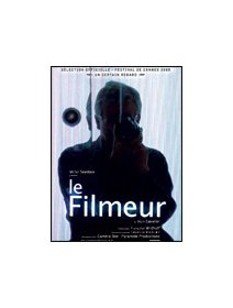 Le filmeur - la critique