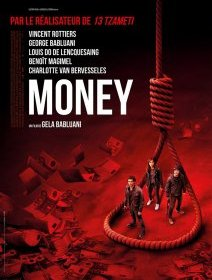 Money - la critique du film