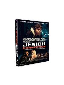 Jewish Connection - le test DVD