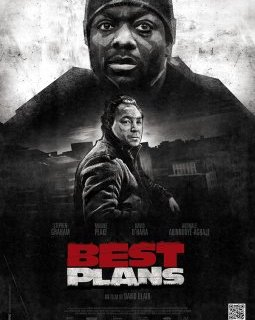 Best plans - la critique