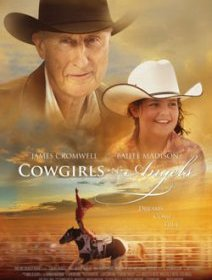 Cowgirls n' angels - la bande-annonce