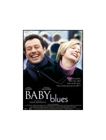 Baby blues - La critique