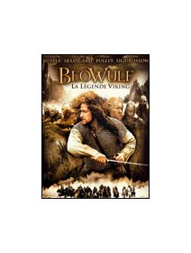 Beowulf, la légende Viking - la critique + test DVD