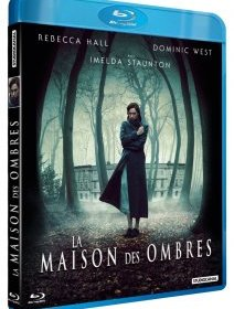 La maison des ombres (The Awakening) - la critique du film