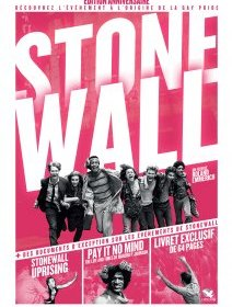 Stonewall - la critique du film