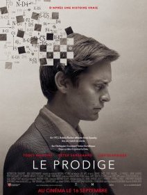 Le Prodige - la critique du film