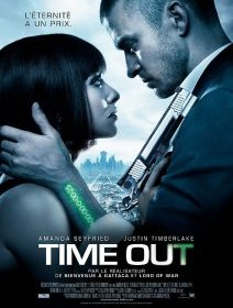 Time out - la critique