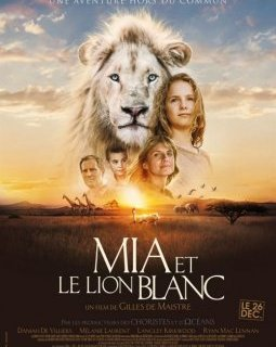Box-office Premier jour : la France danse le Mia