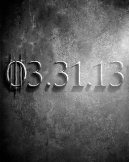Game of thrones saison 3 : vidéo teaser