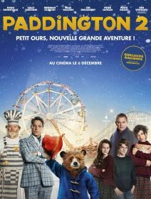 Paddington 2 - la critique du film