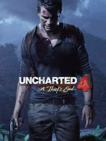 "Uncharted perd a priori son ""Nathan Drake"" Mark Wahlberg"