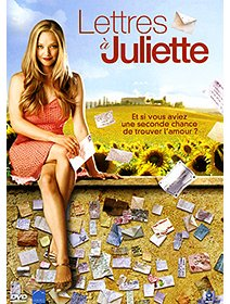 Lettres à Juliette - la critique + le test DVD