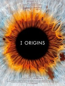 I Origins - la critique du film