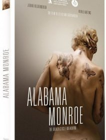 Alabama Monroe - le test DVD