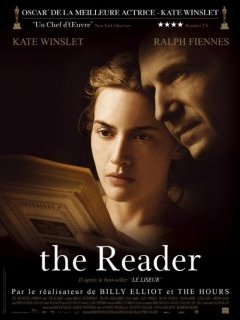 The Reader - Stephen Daldry - critique