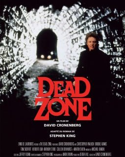Dead zone - la critique du film