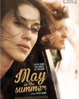 May in the summer - la bande-annonce