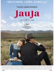 Jauja - la critique du film