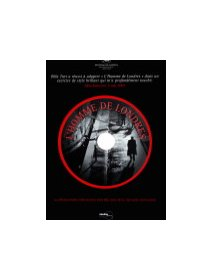L'homme de Londres - le test DVD